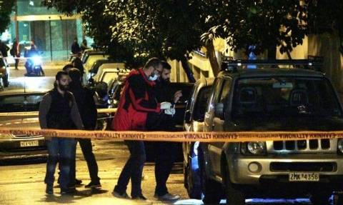 Φονικό στην Πανόρμου: Τι αποκάλυψαν αυτόπτες μάρτυρες για τον φερόμενο δολοφόνο