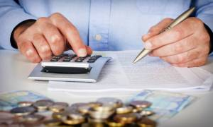 Έχετε χρέη στην εφορία; Δείτε πώς να τα ρυθμίσετε εύκολα και γρήγορα