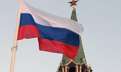 Россия поднялась в рейтинге лучших стран мира U.S. News & World Report