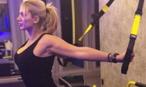 Survivor 2: Έτσι κλείστηκε το deal της Σπυροπούλου με το ριάλιτι