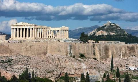 Еврогруппа одобрила выделение Греции транша кредита в размере 6,7 млрд евро