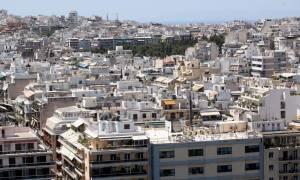 Στο στόχαστρο εφοριακών οι εκμισθωτές ακινήτων στο Airbnb - Δείτε τα πρόστιμα