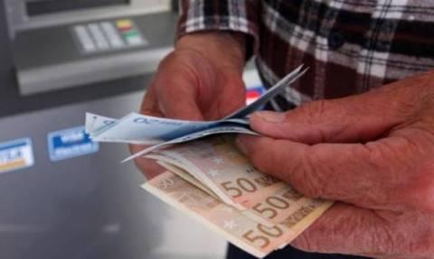 ΣΟΚ: Έρχονται πρόστιμα σε όσους συνταξιούχους πήραν επιστροφή χρημάτων!