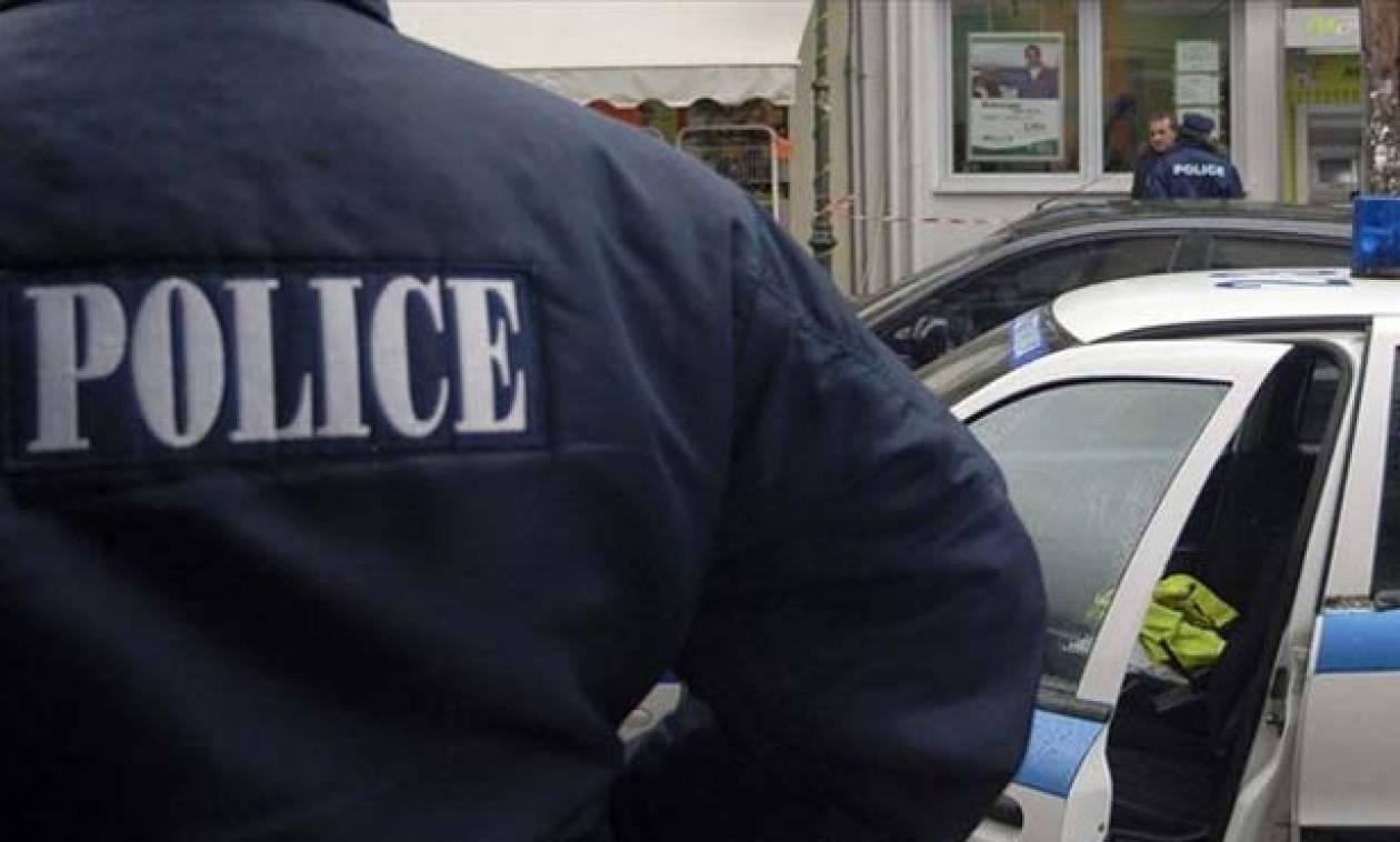 Ντροπή: «Μισθός Αστυφύλακα με τρία παιδιά, 4 πενθήμερα και 4 νυχτερινά»