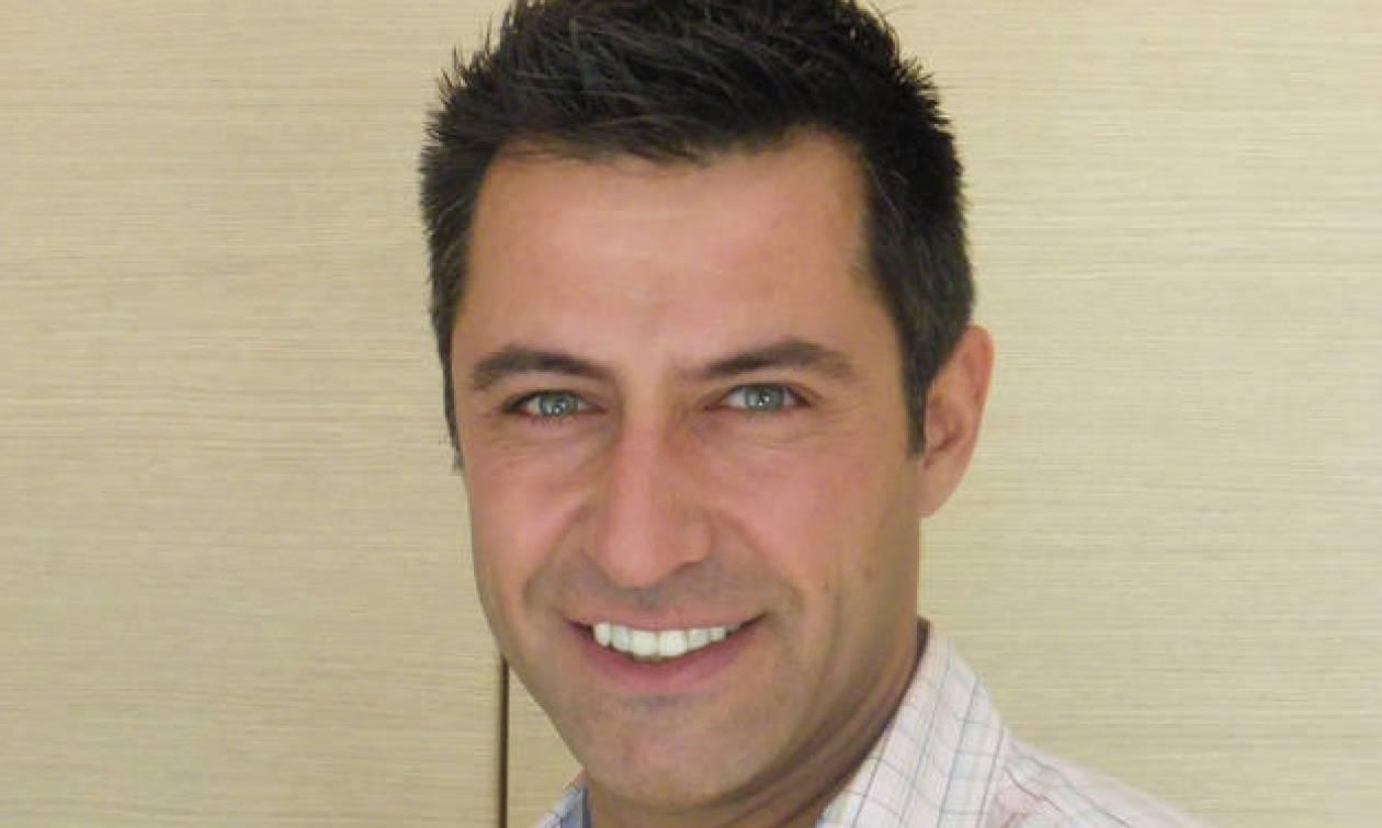 Κωνσταντίνος Αγγελίδης: Το κρίσιμο Σαββατοκύριακο και όλα τα νεότερα της υγείας του