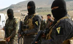 Ο Ερντογάν άνοιξε το «κουτί της Πανδώρας»: Οι Κούρδοι κήρυξαν γενική επιστράτευση κατά της Τουρκίας