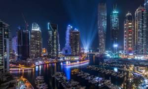 Γιατί το Dubai είναι ένας από τους πιο δημοφιλείς χειμερινούς προορισμούς (Pics)
