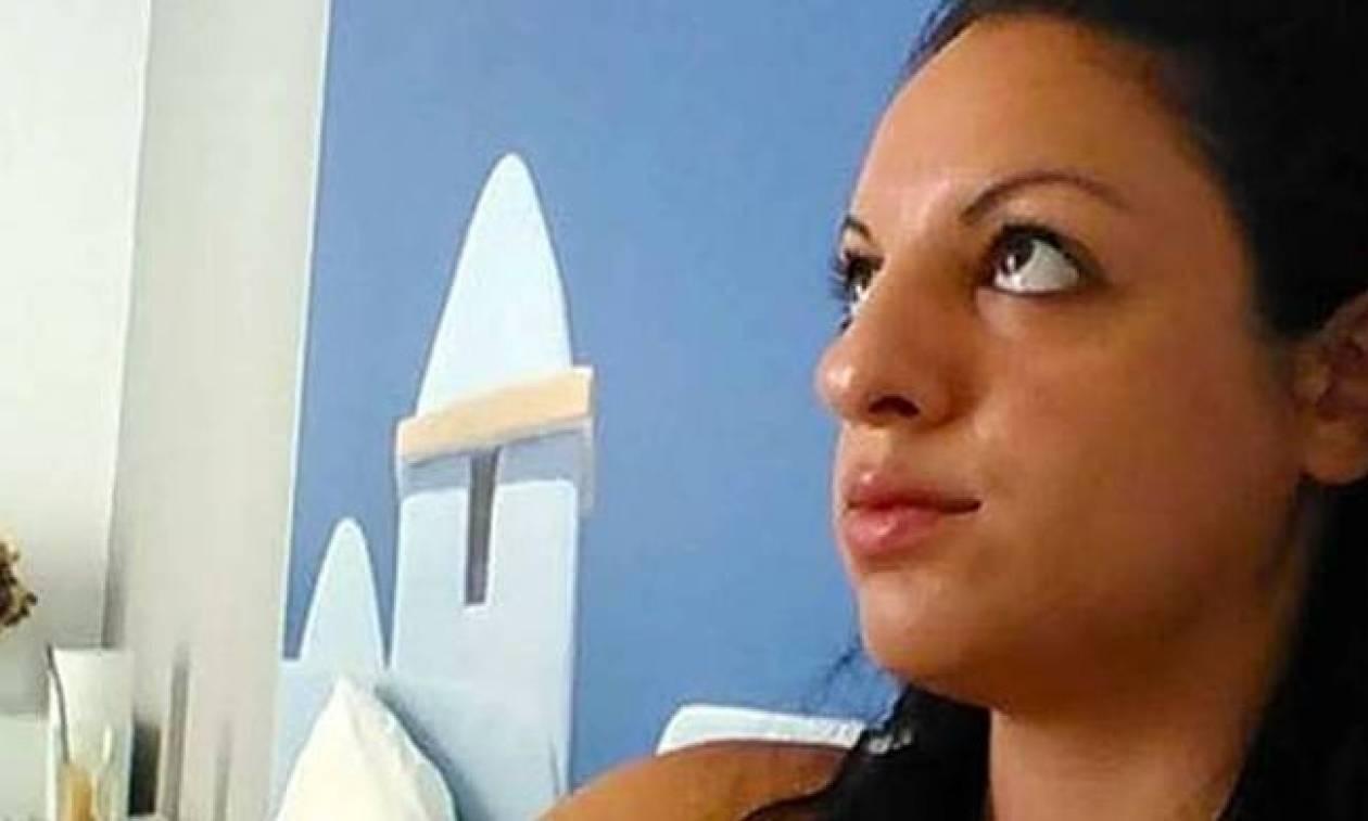 Δώρα Ζέμπερη: «Προσπάθησαν να τη δολοφονήσουν άλλες δύο φορές»