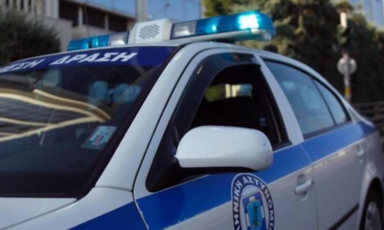 Τηλεφώνημα για βόμβα στα κεντρικά γραφεία της Vodafone στο Χαλάνδρι