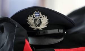 Κρίσεις στην Ελληνική Αστυνομία: Αυτοί είναι οι νέοι Αντιστράτηγοι