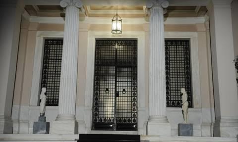 Μαξίμου: Συμφωνεί ο κ. Μητσοτάκης με τη θέση της Ντόρας Μακογιάννη για τον όρο «Νέα Μακεδονία»;