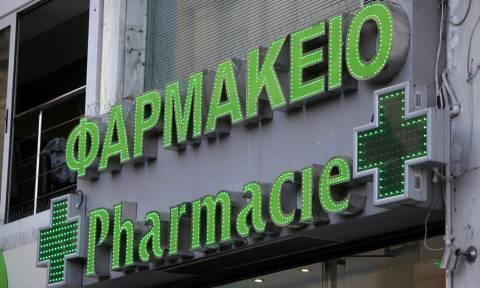 Στο ΣτΕ το Προεδρικό Διάταγμα για την ίδρυση και λειτουργία των φαρμακείων