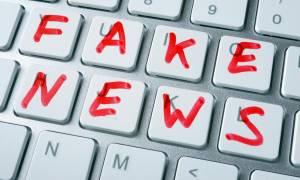 «Κυνήγι» fake news στη Βρετανία: Ειδική ομάδα για την αντιμετώπισή τους δημιουργεί η κυβέρνηση