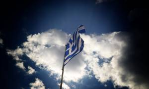 Der Standard: Η Ελλάδα παραμένει σε καλή πορεία στο ευρώ