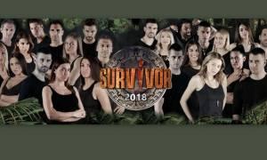Survivor 2: Αυτή η ομάδα κέρδισε την πρώτη ασυλία του ριάλιτι