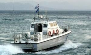 Τραγωδία με 56χρονο ψαρά στην Κρήτη