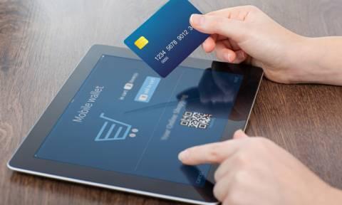 Правительство собралось ограничить анонимные электронные платежи