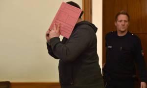 Για περισσότερες από εκατό ανθρωποκτονίες κατηγορείται Γερμανός νοσηλευτής