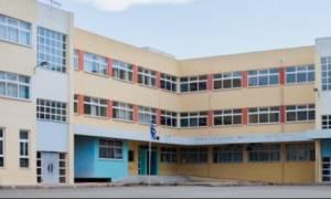 Μενίδι: Πρωτοφανές περιστατικό βίας σε Γυμνάσιο