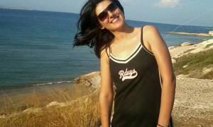 Ειρήνη Λαγούδη: Τι λέει ο ιατροδικαστής για το μυστηριώδη θάνατό της