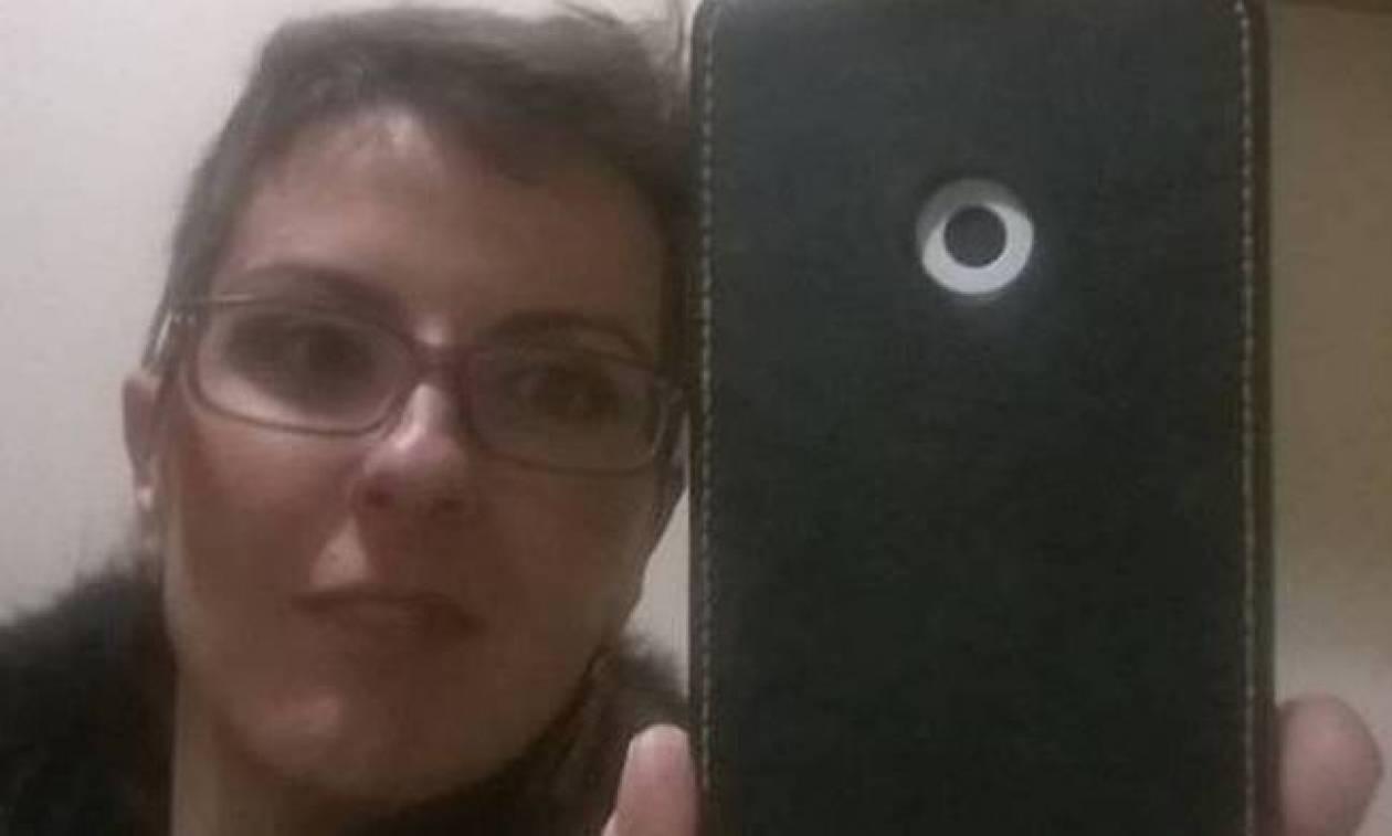Ανθή Λινάρδου: Αναβολή στη δίκη του συζυγοκτόνου - Ένταση στο δικαστήριο