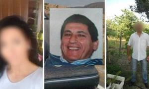 Σητεία - Δολοφονία καρδιολόγου: «Η σύζυγος δεν γνώριζε τι θα έκανε ο εραστής της»
