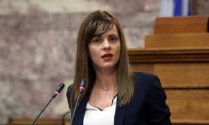 Υπουργείο Εργασίας προς Βρούτση: Επιδίδεστε σε στατιστικές αλχημείες για την αδήλωτη εργασία