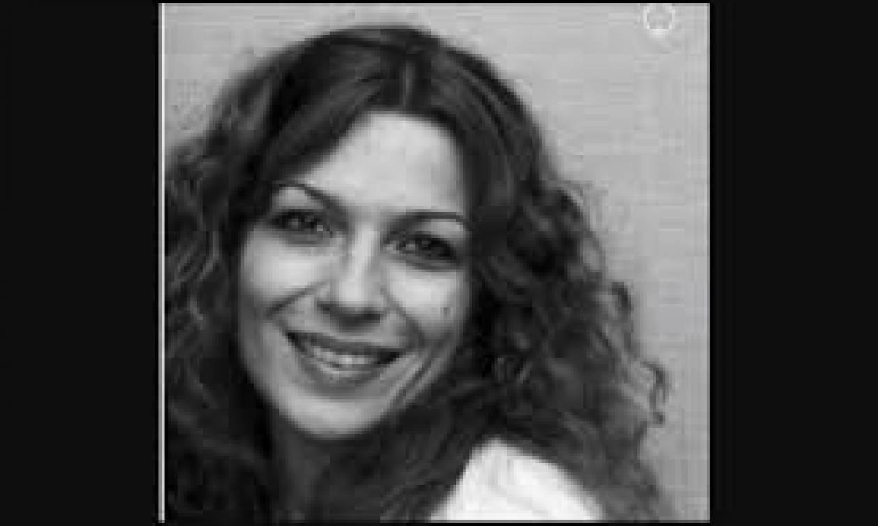 Επιστρέφει στην Κρήτη η σορός της Εστίας Ζαφειράκη