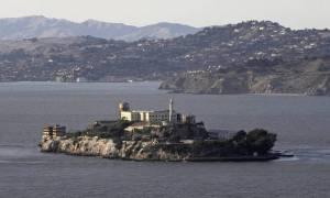 Απόδραση από το Αλκατράζ: Επέζησαν τελικά οι τρεις κρατούμενοι;