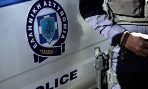 Κρήτη: Σύλληψη στο Ρέθυμνο με 3,5 κιλά κάνναβης - Εξιχνίαση κλοπών στο Ηράκλειο
