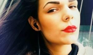 Δραματικές στιγμές για τη 19χρονη με την κοκαΐνη: Συνάντησε τους γονείς της – Τι τους αποκάλυψε