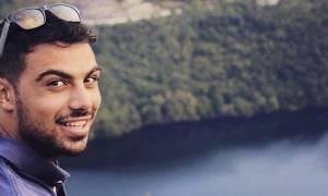 Τραγωδία στη Νάουσα: Νεκρός 20χρονος σκιέρ -  Έπεσε στα βράχια και σκοτώθηκε