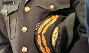 ΣΟΚ: Έρχεται «μαχαίρι» στα αναδρομικά των αποστράτων