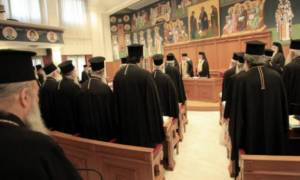 Εκπρόσωπος Κληρικών: Θα πάμε στο συλλαλητήριο για τη Μακεδονία