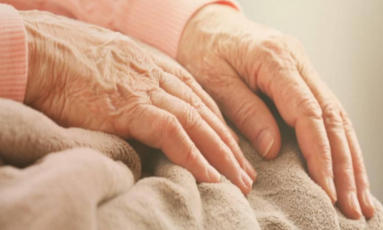 Αθήνα: Η δραματική ιστορία ηλικιωμένης που θα βρεθεί στο δρόμο