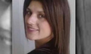 Ειρήνη Λαγούδη: Αυτή είναι η φωτογραφία - ντοκουμέντο που «δείχνει» δολοφονία