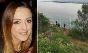 Μαρία Ιατρού: Ανατροπή – θρίλερ στο θάνατο της μητέρας που βρέθηκε νεκρή στην Αμφιλοχία (pics)