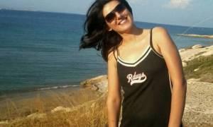 Ραγδαίες εξελίξεις: Κατεπείγουσα εισαγγελική έρευνα για το θάνατο της Ειρήνης Λαγούδη