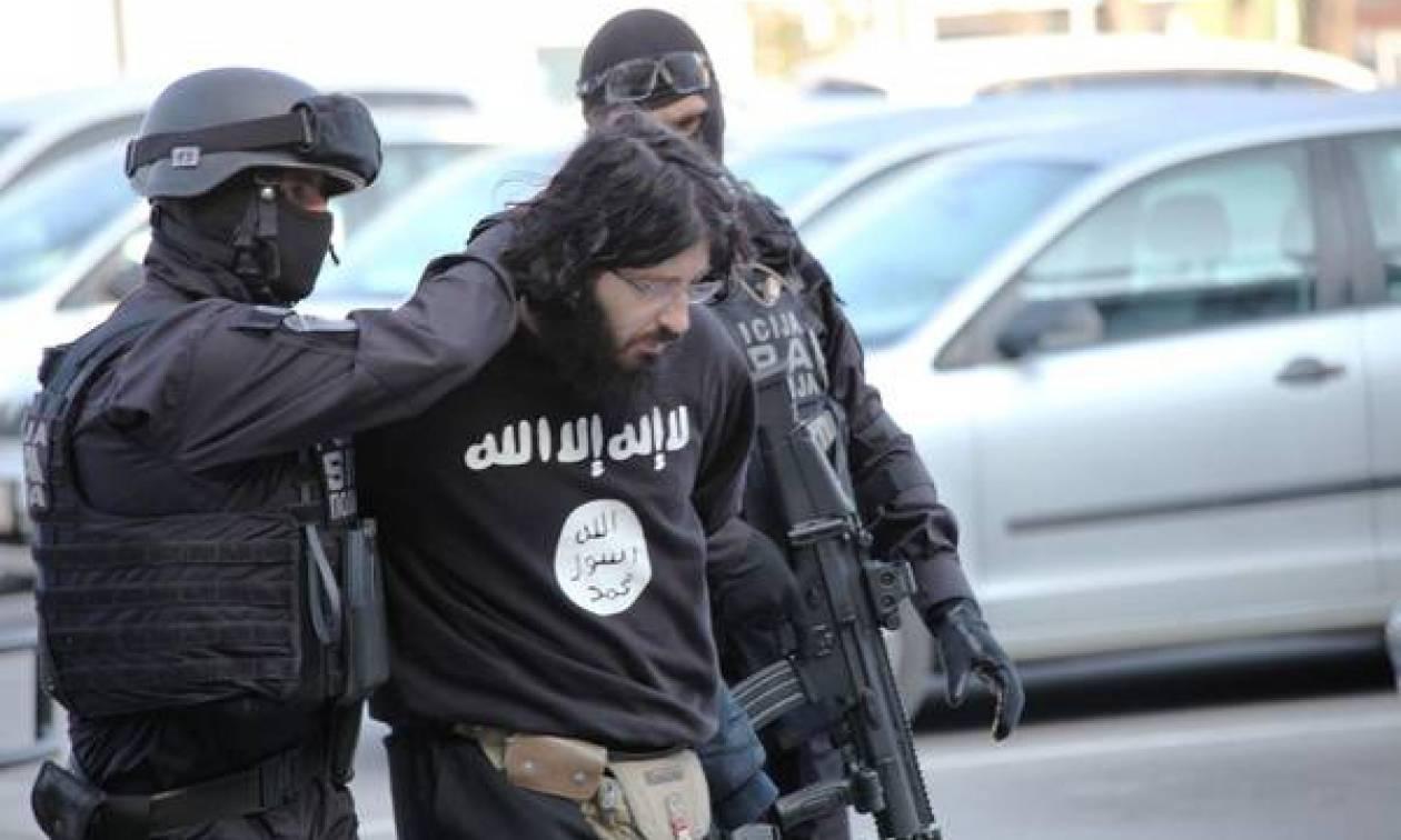 DW: Είναι τα Βαλκάνια η νέα «πυριτιδαποθήκη» των τζιχαντιστών του ISIS;