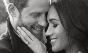 Meghan Markle & πρίγκιπας Harry: Το βέτο τους και οι «παρεξηγήσεις» μέσα στην βασιλική οικογένεια