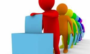 Public Issue: Προβάδισμα της ΝΔ στην εκλογική επιρροή