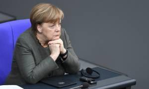 Γερμανία: Την Παρασκευή (26/01) οι διαπραγματεύσεις για τον σχηματισμό «μεγάλου» συνασπισμού