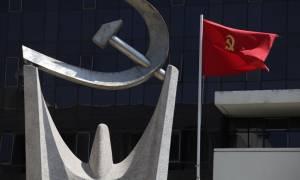 ΚΚΕ για τα τρία χρόνια κυβέρνησης ΣΥΡΙΖΑ: Υπηρετούν το σύστημα της εκμετάλλευσης