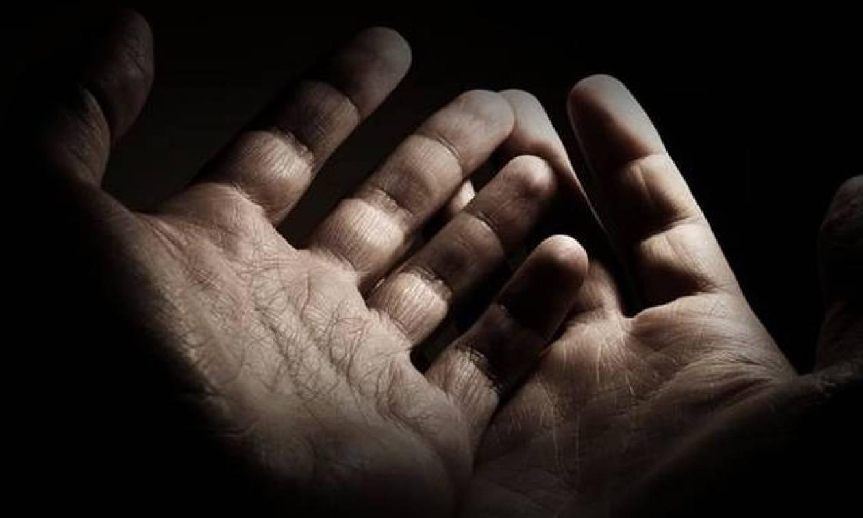 Σοκ στον Έβρο: Αυτοκτόνησε 54χρονος – Σε απόγνωση η μητέρα του κατάπιε χλωρίνη