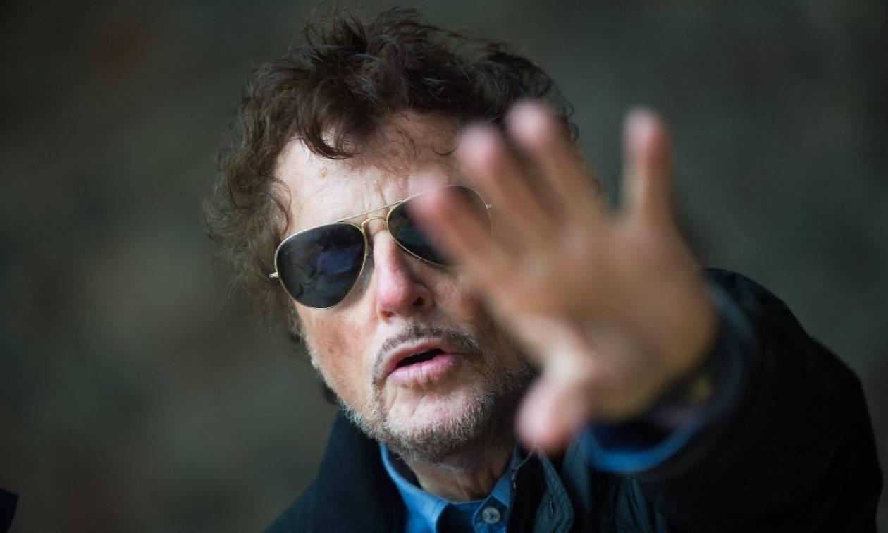 Σκάνδαλο «μεγατόνων» για διάσημο σκηνοθέτη που κατηγορείται για βιασμούς και σεξουαλικές επιθέσεις