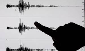 Σεισμός ΤΩΡΑ: Ταρακουνήθηκε η Λήμνος
