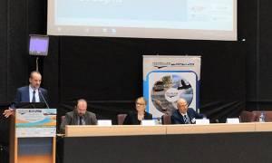 Διημερίδα της ITS Hellas για τα Ευφυή Συστήματα Μεταφορών στην Ελλάδα