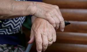 Φθιώτιδα: Η γιαγιά κατάλαβε τους απατεώνες - Πώς γλίτωσε δύο φορές σε λίγες ημέρες