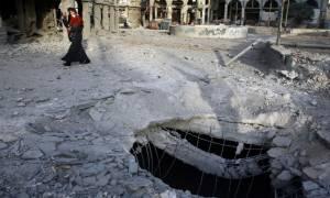 Συρία: Η αντιπολίτευση θα μποϊκοτάρει τη σύνοδο στο Σότσι