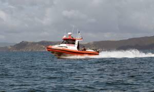 Νέα Ζηλανδία: Θρίλερ με το πλοίο που αγνοείται εδώ και μία εβδομάδα - Μετέφερε 50 άτομα
